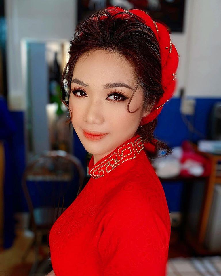 Jun Makeup Store