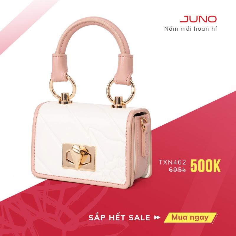 Juno Thái Bình
