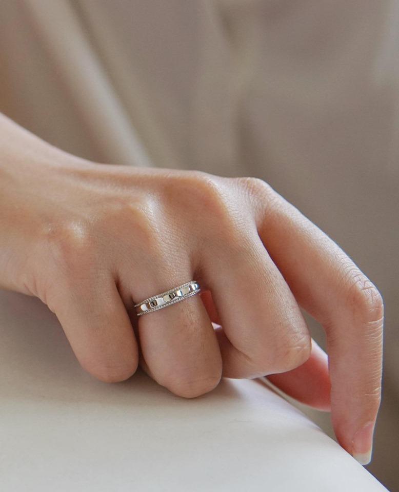 Top 5 Địa chỉ bán nhẫn Minimal siêu xinh ở Tp. HCM