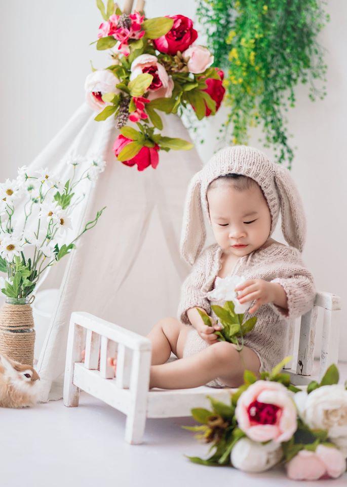 KA Baby Studio