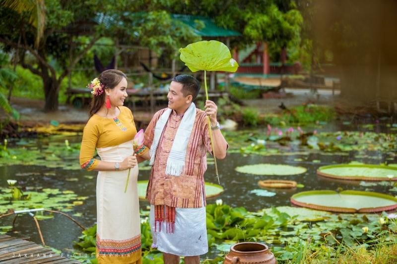 KA Wedding Studio - Ảnh cưới Phan Rang