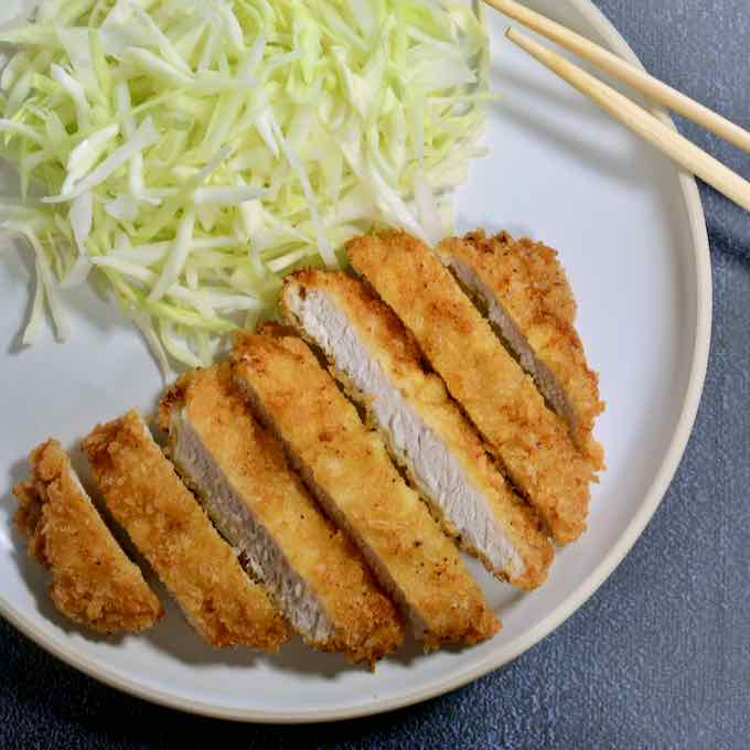 Kadan - Japanese Restaurant