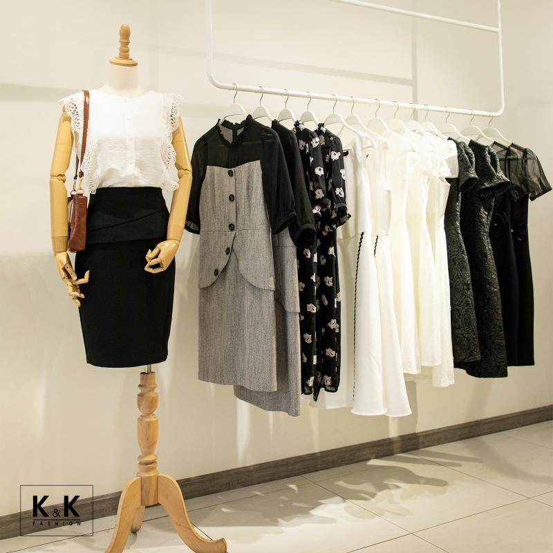 K&K Fashion