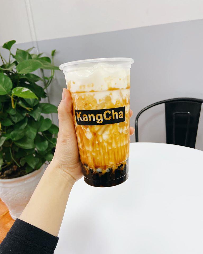 KangCha