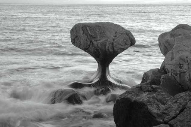 Kannesteinen rock, Na Uy