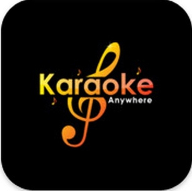 Karaoke Anywhere Free