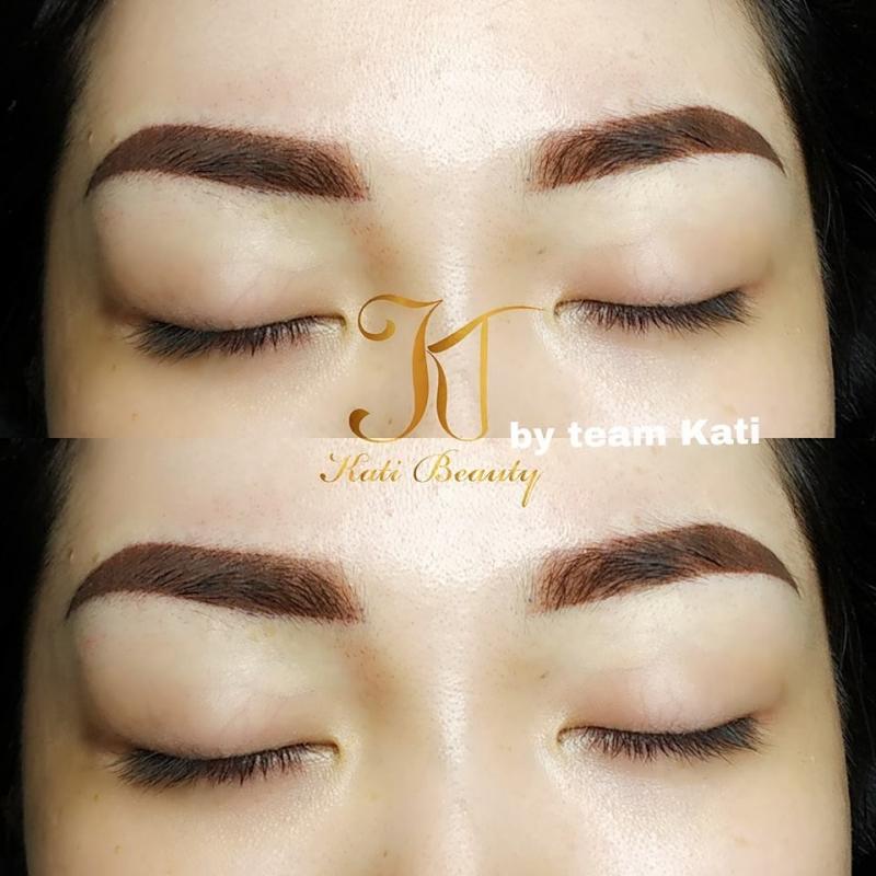 Kati Beauty Spa