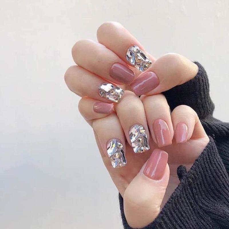 KaTy nails ( Nguyễn Quyên)