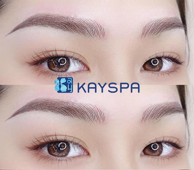 Kay Spa - Spa làm đẹp uy tín và chất lượng nhất TP. Buôn Ma Thuột