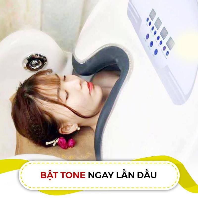 Kay Spa Đà Nẵng