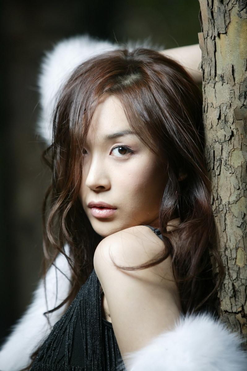 Kayo từng mắc chứng mơ hồ giới tính