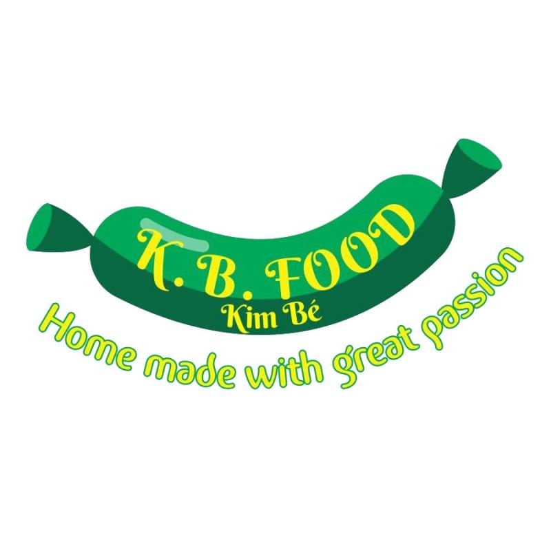 K.B Food - Thực Phẩm Sạch