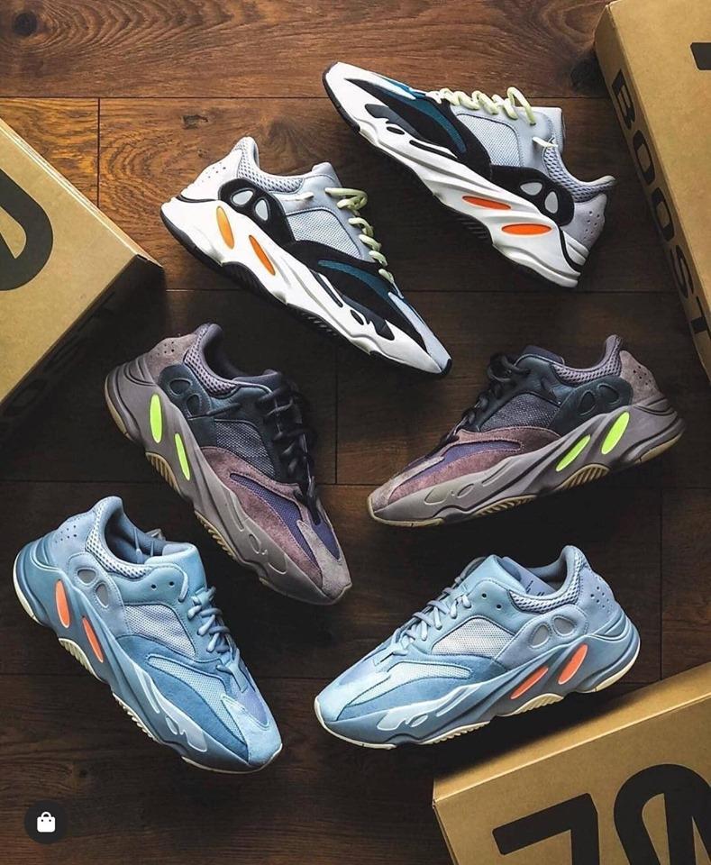 K.B Sneaker Store