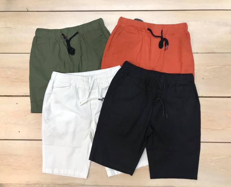 K.Boy cung cấp mặt hàng quần áo và phụ kiện dành cho nam giới với chất lượng tốt và giá cả hợp lý