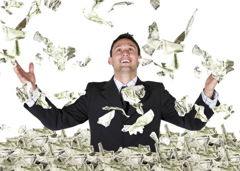 Không nên kể lể công sức kiếm tiền trước mặt vợ