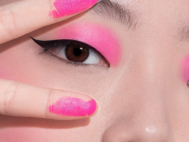 Shiseido Integrate Liquid Liquid Eyeliner
