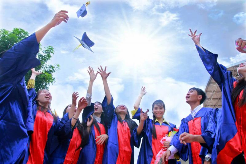 Với ngành kế toán, Đại học Tiền Giang sẽ đào tạo nên cử nhân kế toán có kiến thức thực tế vững chắc, kiến thức lý thuyết toàn diện