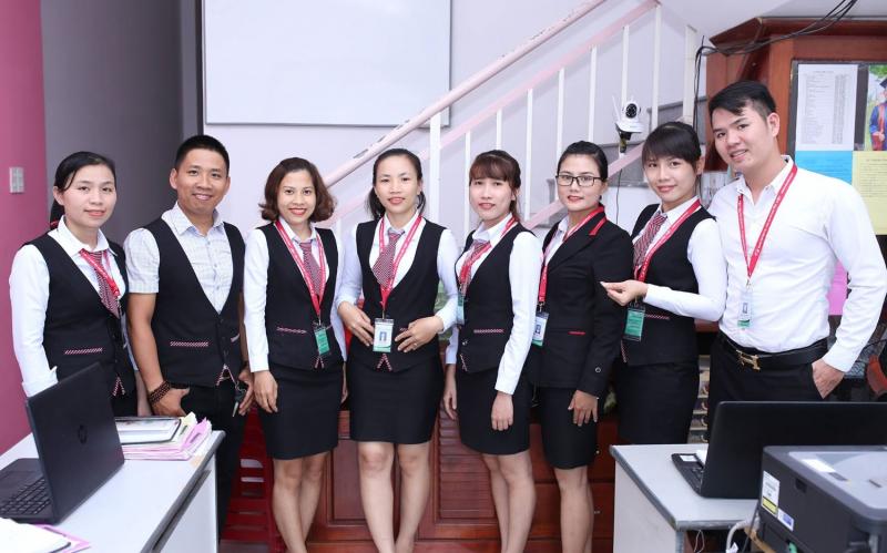 Kế toán Phú Yên - Kế toán Tín Việt
