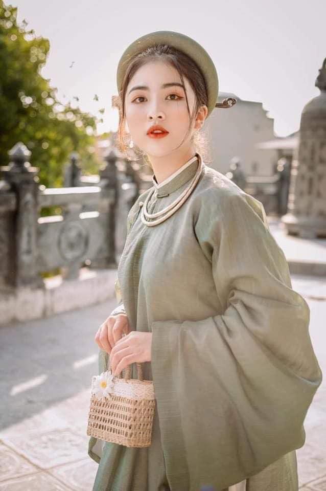 Kelly Hương Wedding