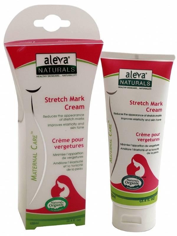 Sản phẩm này có thể được dùng cả trong và sau thai kỳ đều được.