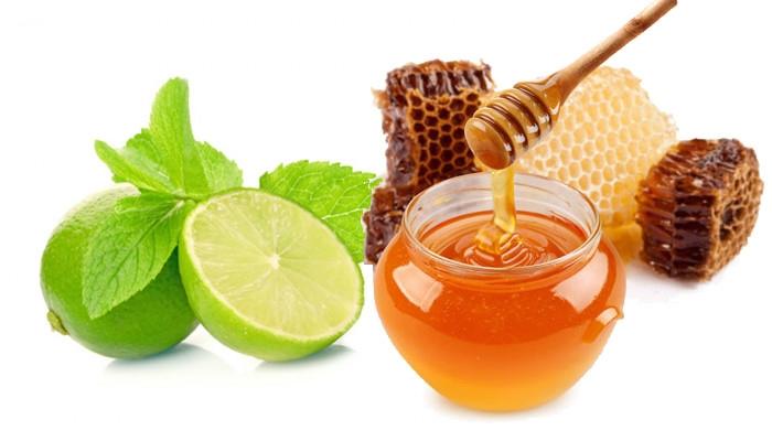 Kem tinh dầu chanh dưỡng ẩm cho da nhờn.