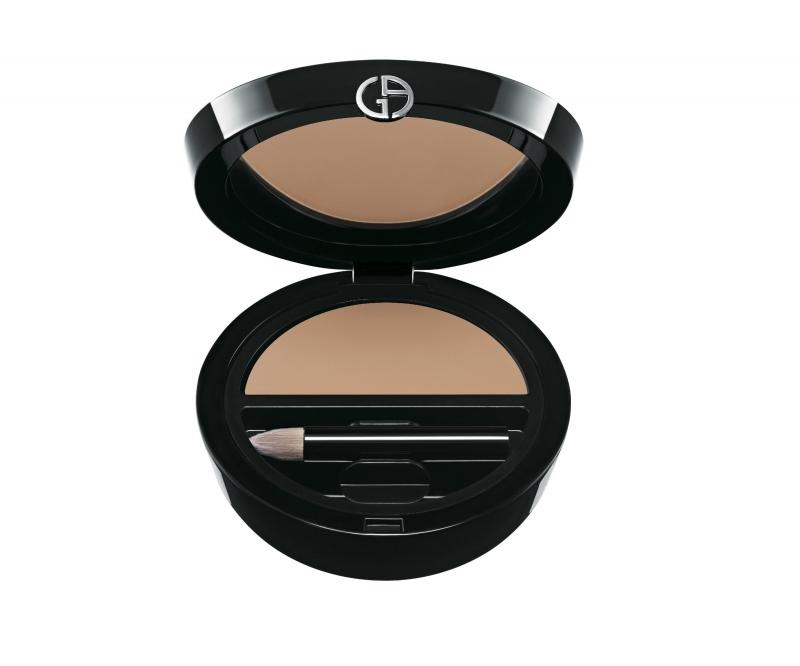Kem che khuyết điểm mắt Giorgio Armani Compact Cream Concealer