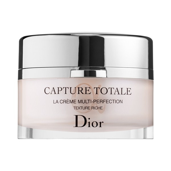capture totale crème multi perfection