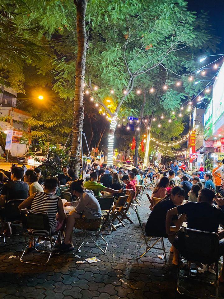 Kem Dừa - Kem Côn Đảo Dừa Đất