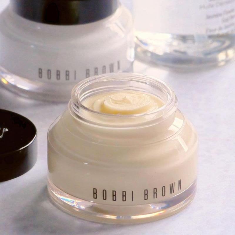 Kem Dưỡng Ẩm Bobbi Brown - Hydrating Face Cream