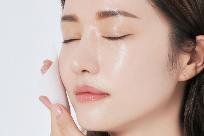 Top 5 kem dưỡng nâng tông da tốt nhất hiện nay