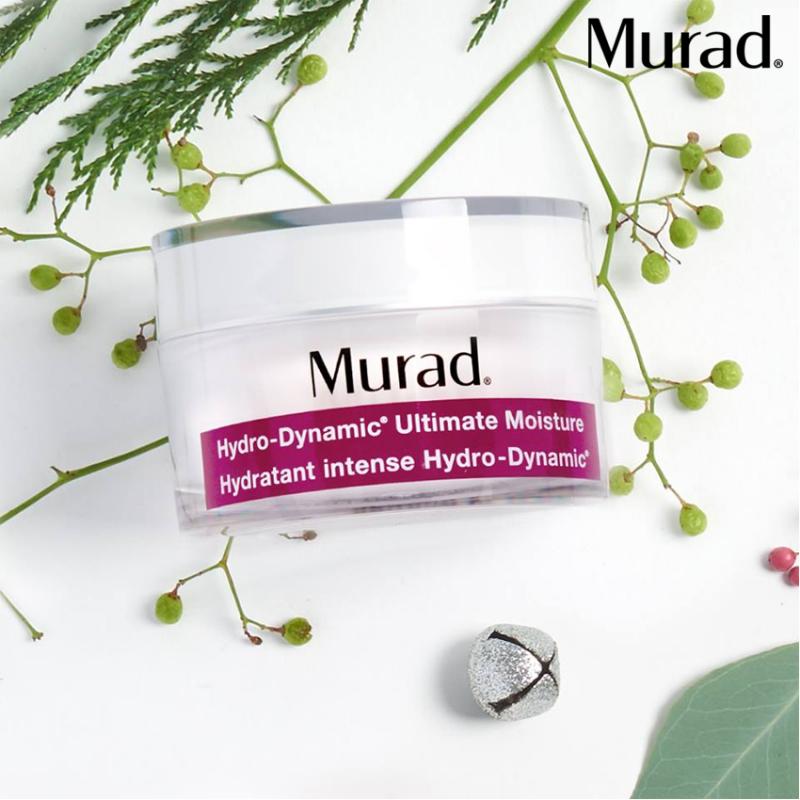 Top 15 sản phẩm tốt nhất đến từ thương hiệu Murad