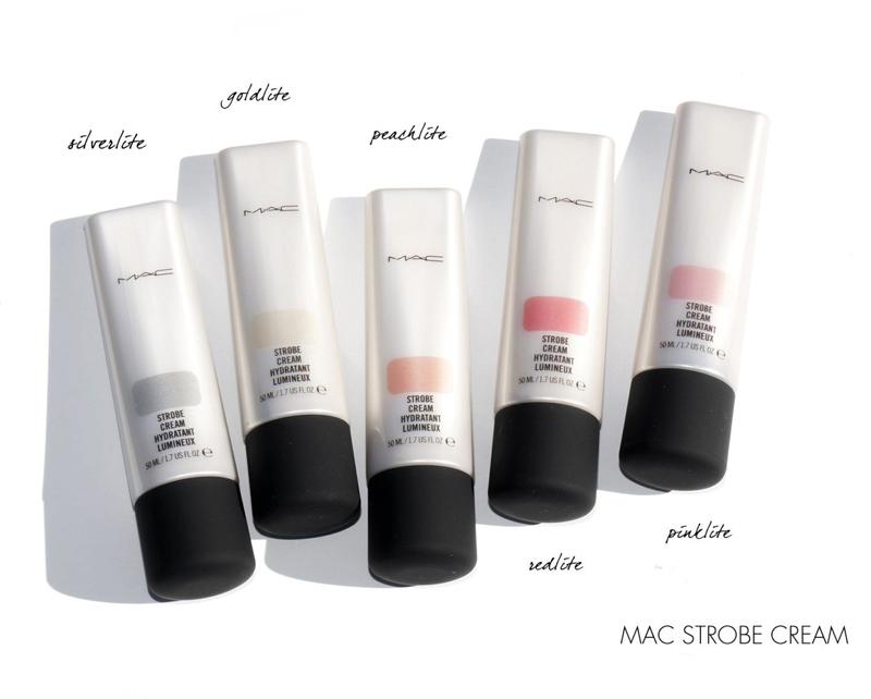 Top 10 sản phẩm tốt nhất đến từ thương hiệu MAC