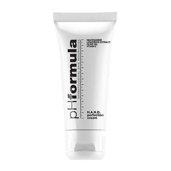 Kem massage mặt và toàn thân pHFormula M.A.S.S.A.G.E. Cream