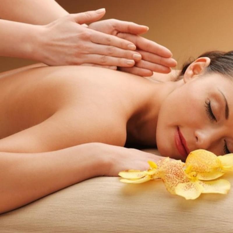 Top 8 Kem massage toàn thân được yêu thích nhất hiện nay