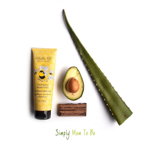 Sản phẩm này thích hợp để sử dụng vào mùa đông với công dụng chính là thúc đẩy tái tạo da