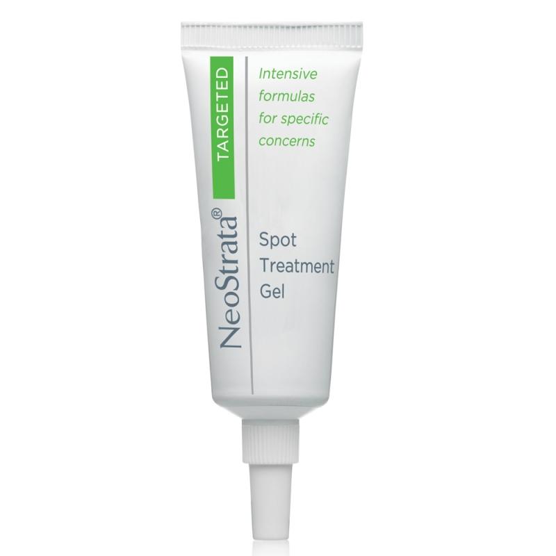 Neostrata Spot Treatment giải pháp cho các vấn đề về mụn