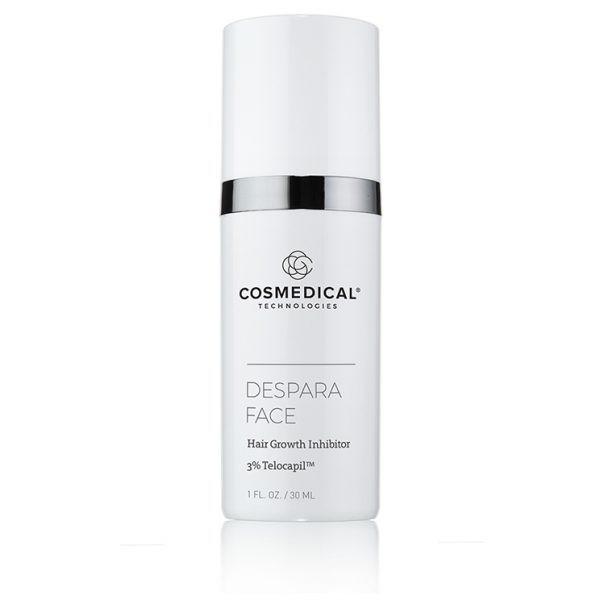 Kem triệt lông mặt Cosmedical Despara Face