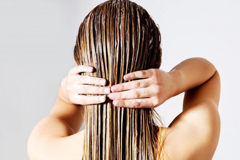 Kem ủ tóc TRESemmé Keratin Smooth