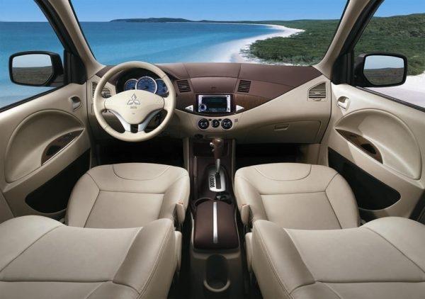 Đến với KenAuto, bạn hoàn toàn có thể yên tâm khi sử dụng dịch vụ bọc ghế da xe ô tô