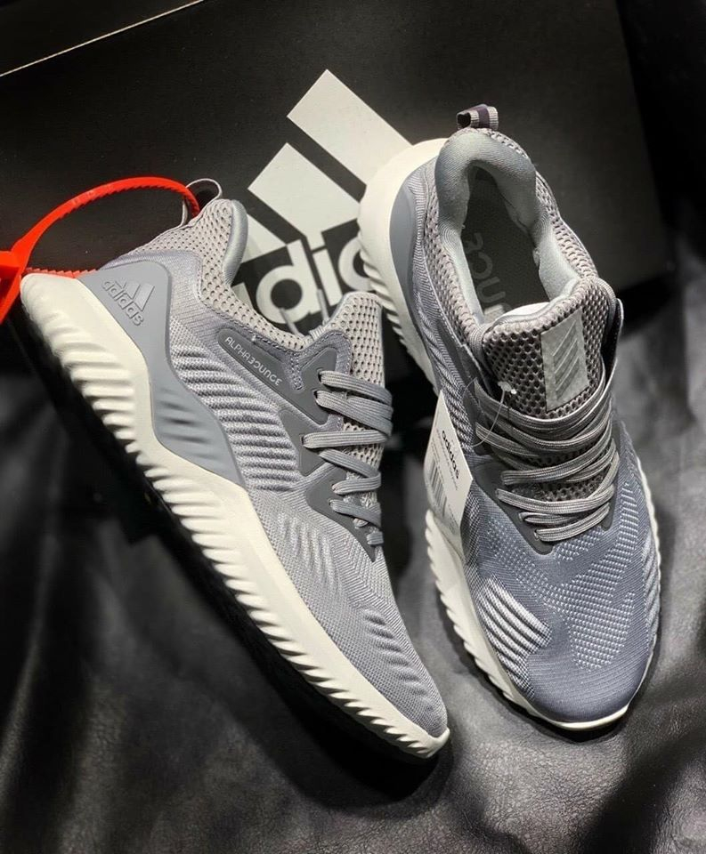 Ken shoes