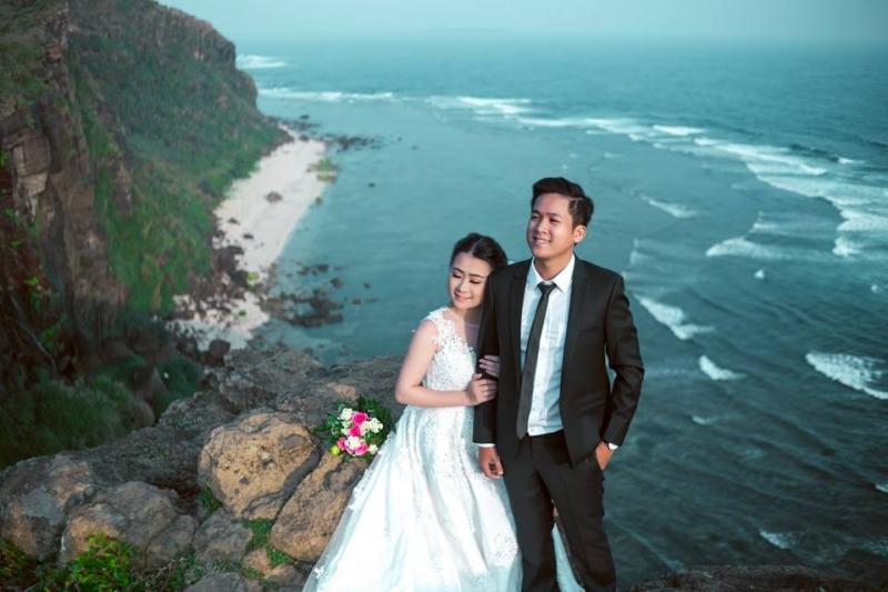 KEN Wedding House