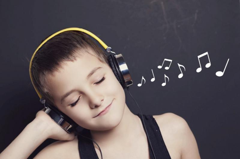 Top 10 kênh học tiếng anh online miễn phí cho trẻ em hay nhất
