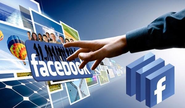 Kênh Like - cung cấp dịch vụ Auto Cmt facebook chất lượng