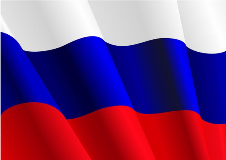 Top 11 kênh YouTube học tiếng Nga hay nhất