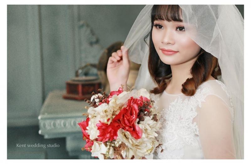 Kent wedding-studio