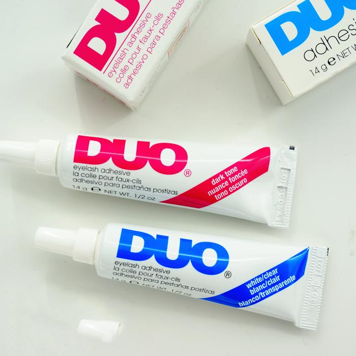 Keo Dán Mi Duo Striplash Adhesive