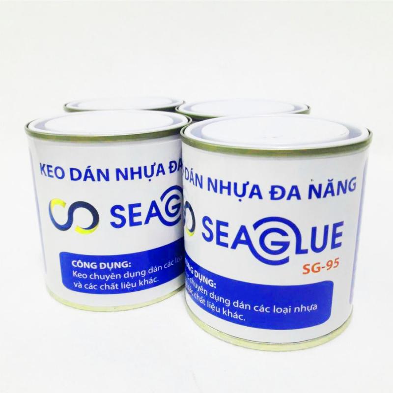 SeaGlue SG-95