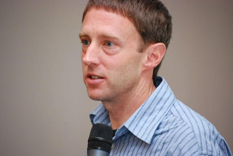 Kevin Poulsen