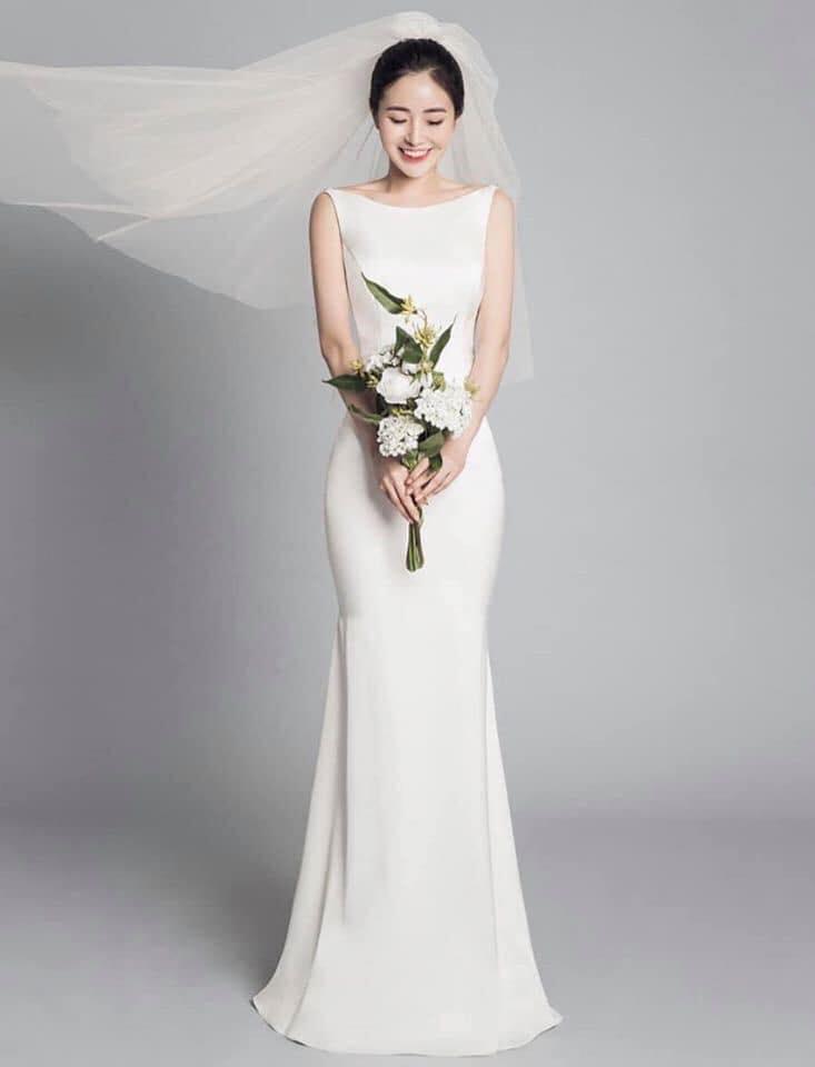 Kevin Wedding
