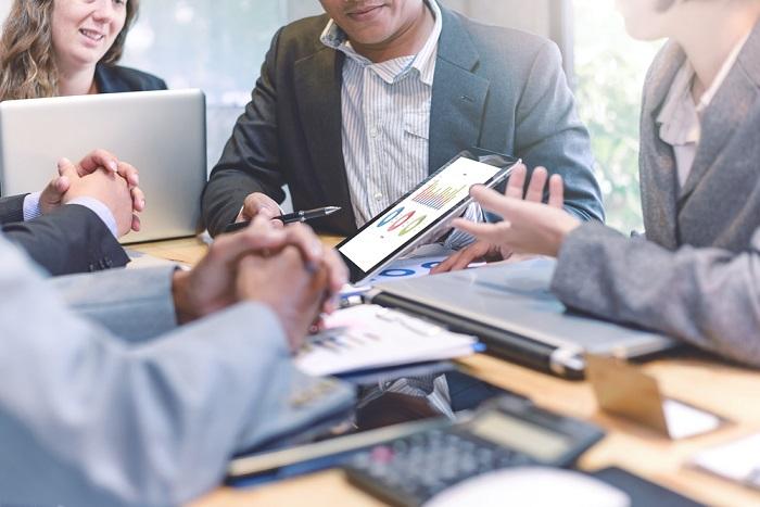 Khă năng giải quyết vấn đề giúp bạn thu phục ngay cả những khách hàng khó tính nhất